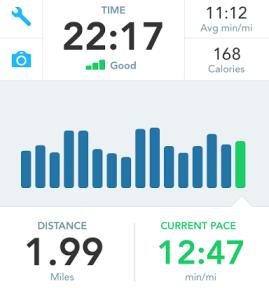 1-19 run