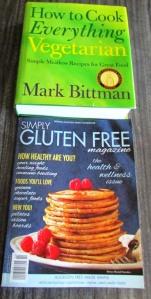 Cookbooks 2