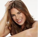 Jillian Michaels pic